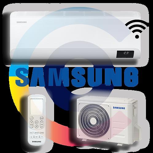 Samsung Cebu AR18TXFYAWKNEU/AR18TXFYAWKXEU