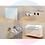 Thumbnail: UNICO Inverter 12 HP kültéri egység nélküli megoldás