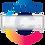 Thumbnail: Samsung AR35 AR18TXHQASINEU/AR18TXHQASIXEU
