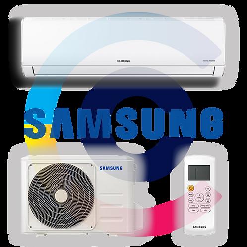 Samsung AR35 AR18TXHQASINEU/AR18TXHQASIXEU