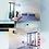 Thumbnail: DAIKIN STYLISH 2.5kW FTXA25AW/RXA25A, R-32 új környezetbarát hűtőközeg!