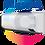 Thumbnail: Samsung Wind-Free Avant 3.5kW split klímaberendezés