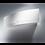 Thumbnail: Daikin Emura FTXJ35MW/RXJ35M/3,5kW