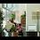 Thumbnail: Daikin FTXTP35K/RXTP35N