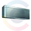 Thumbnail: DAIKIN STYLISH EZÜST 2.0kW FTXA20BS/RXA20A, R-32 új környezetbarát hűtőközeg!