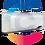 Thumbnail: Samsung Wind-Free Elite 2.5kW split klímaberendezés