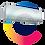 Thumbnail: DAIKIN PERFERA 7,1kW, FTXM71M/RXM71M, R-32 új hűtőközeg!