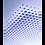 Thumbnail: Daikin Multisplit beltéri egység FFA25A