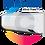 Thumbnail: Samsung Wind-Free Comfort 6.0 kW légkondicionáló párátlanító funcióval