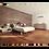 Thumbnail: Samsung Wind Free ™ AR9500 2.5kW R-32 hűtőközeggel!