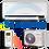 Thumbnail: Samsung Luzon AR18TXHZAWKNEU/AR18TXHZAWKXEU