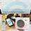 Thumbnail: DAIKIN SENSIRA 5,0kW FTXF50A/RXF50A, R-32 új hűtőközeg!