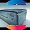 Thumbnail: DAIKIN STYLISH FEKETEAKÁC 2.5kW FTXA25BT/RXA25A, R-32 hűtőközeg!