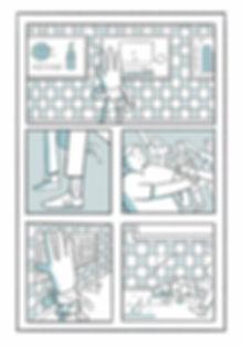 pg7.jpg