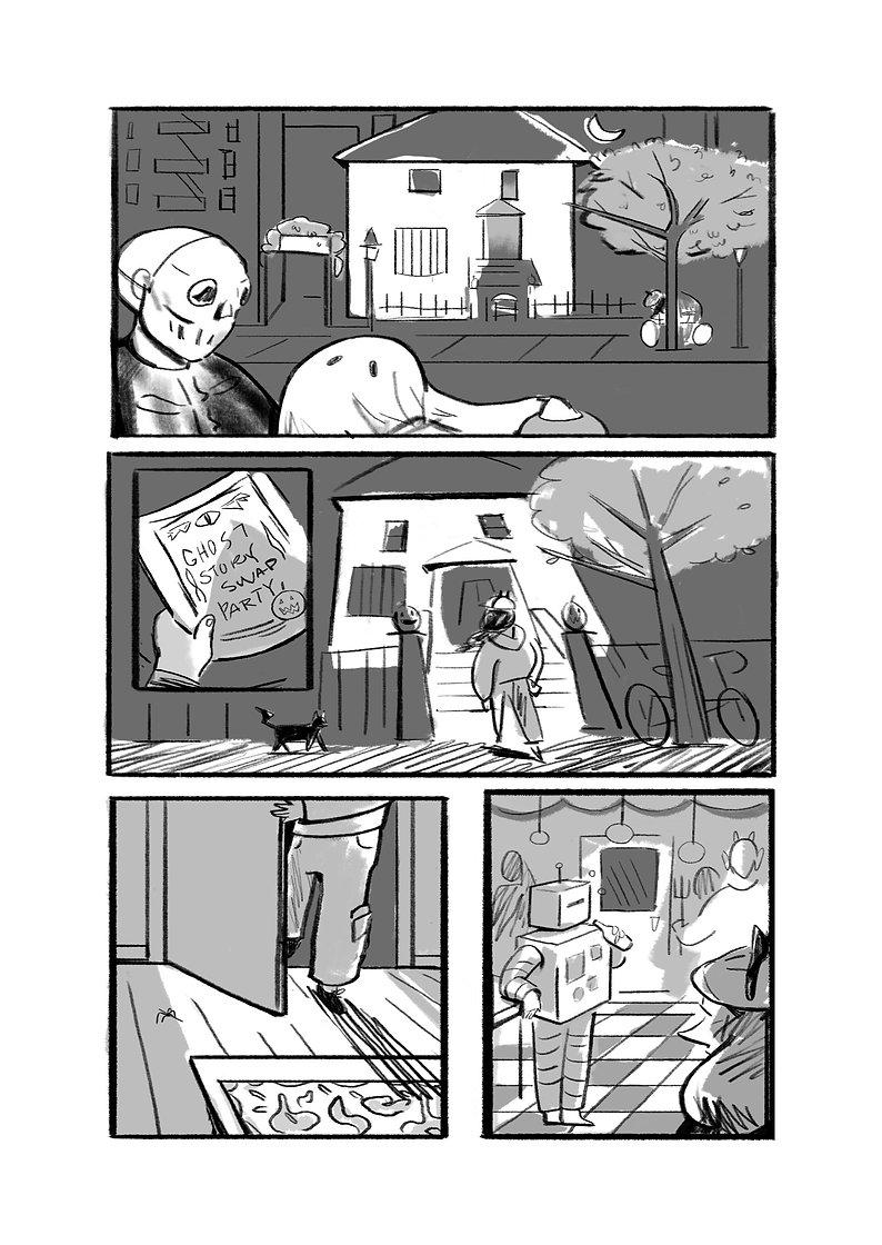 pg5.jpg
