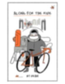 bikedigitalcover.jpg