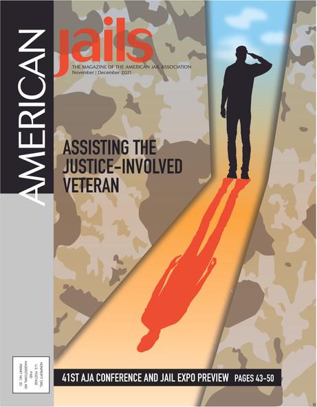 American Jails Magazine Cover.jpg