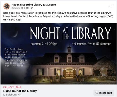 NSLM Event Social Media Ad.jpg