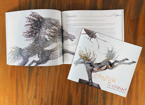 Canter and Crawl Exhibition Book.jpg