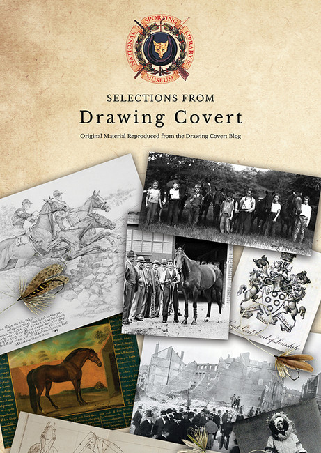Drawing Covert Booklet.jpg