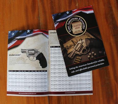 Charter Arms Catalog.jpg