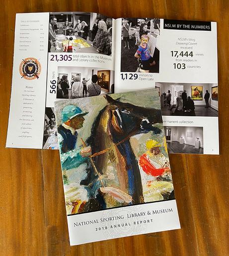 NSLM 2018 Annual Report.jpg