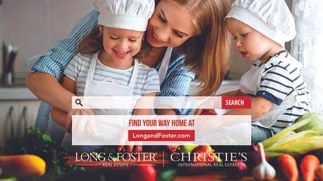 Long & Foster Urban Turf Banner.jpg