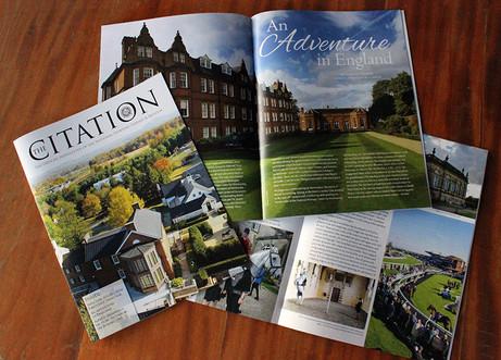 NSLM Magazine.JPG