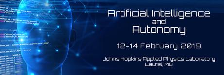 MORS AI & Autonomy Web Header.jpg