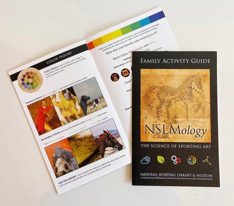 NSMLology Exhibition Family Guide.jpg