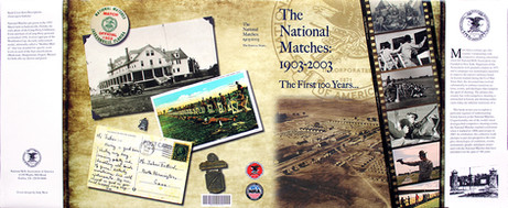 National Matches Book Cover.jpg
