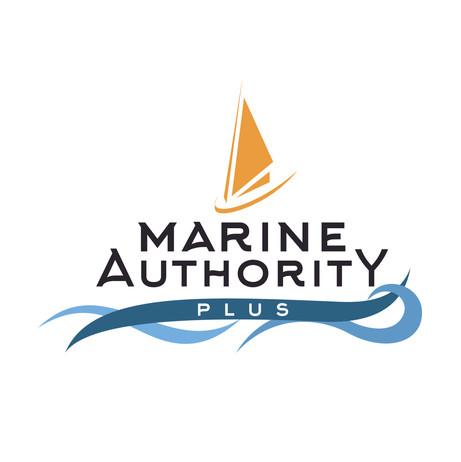 Marine Authority Plus Logo.jpg