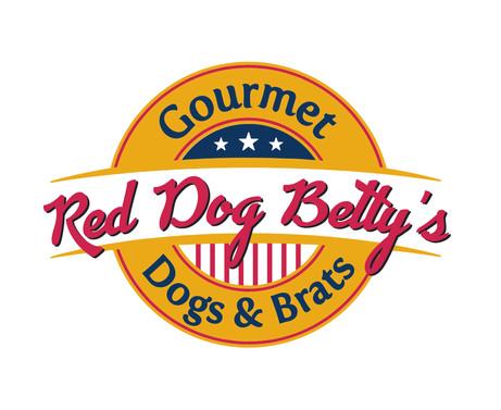 Red Dog Betty's Logo.jpg