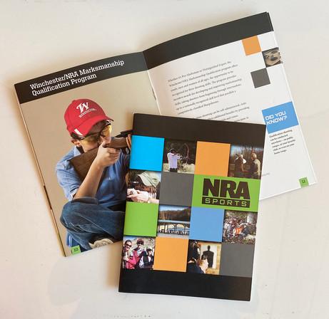 NRA Sports Information Booklet.jpg