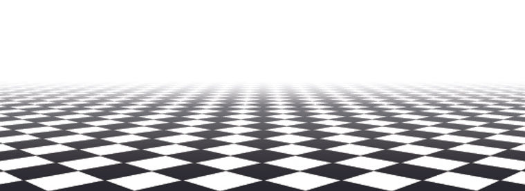 black checkered backround.jpg