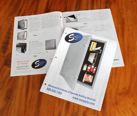 Superior Specialty Supply Catalog.jpg