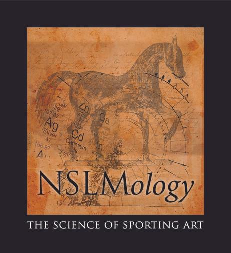 NSLMology Branding and Illustration.jpg