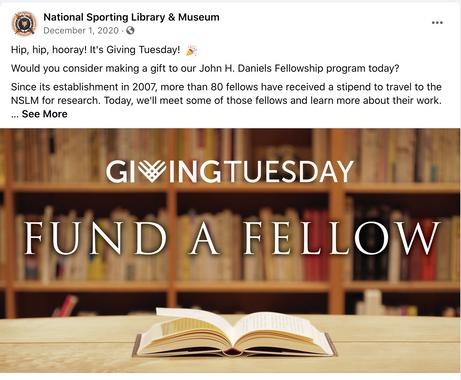 NSLM Fund a Fellow Social Media Post.png