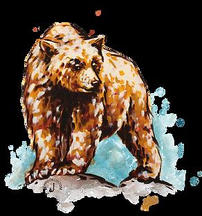 Bear Black Logo.png