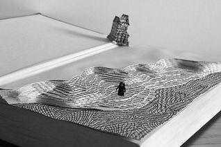 Paper Traveller 2 - bw.jpg