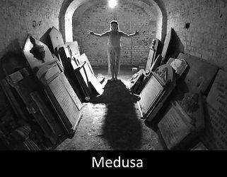 Medusa bis.jpg