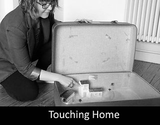 Touching Home copy.jpg