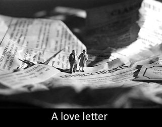 Love letter copy.jpg
