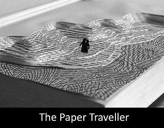 Paper Traveller bis.jpg