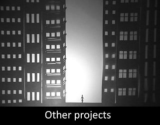 Other projects.jpg