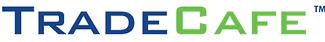 TC Logo Writing.png