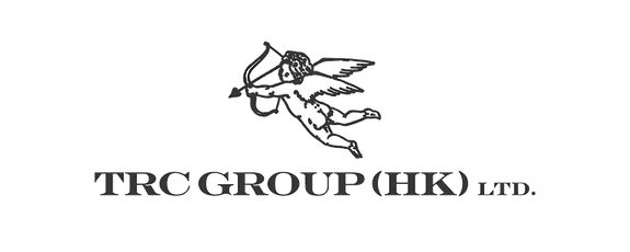 TRC Group Logo.png