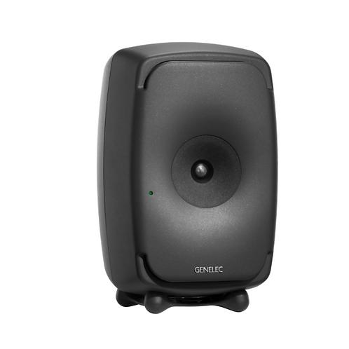 Genelec 8351A monitor de estudio