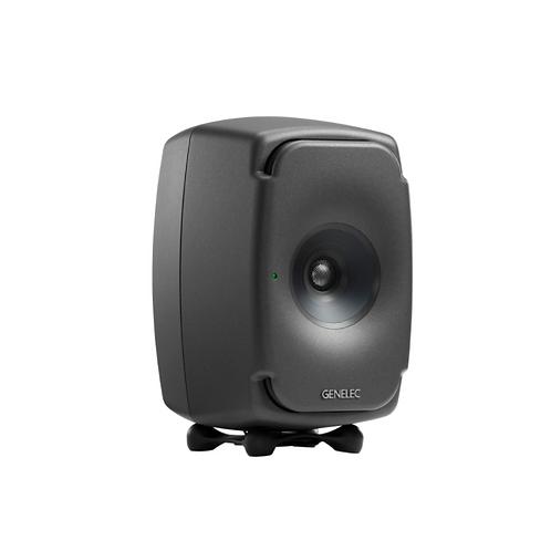 Genelec 8331A monitor de estudio