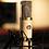 Thumbnail: Micrófono WA-251